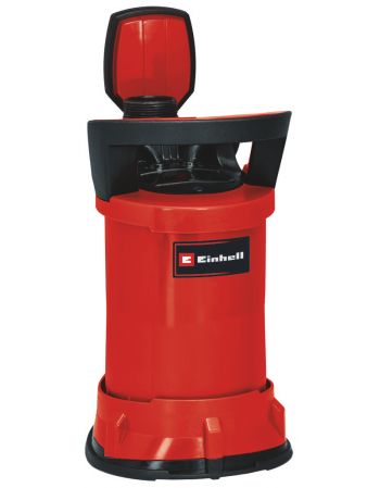 Pompa per acque chiare GE-SP 4390 LL ECO Einhell