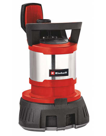 Pompa per acque scure GE-DP 7330 LL ECO Einhell